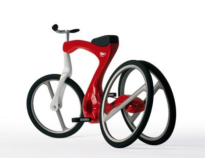 bicicleta tunning 3