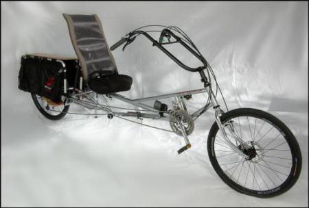 bicicleta tunning 6