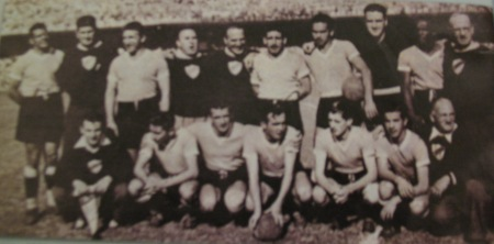 Maracana1